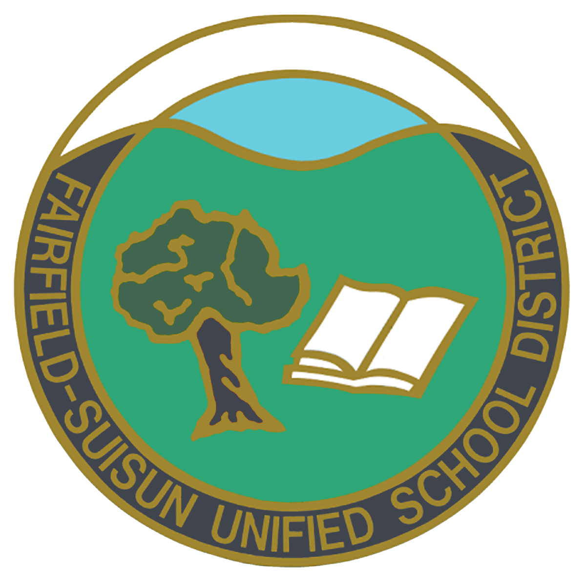Department of Curriculum, Instruction, and Assessment