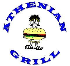 athenian grill