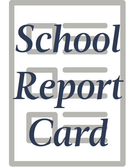 Click to view the School Report Card