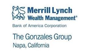 Gonzales Group