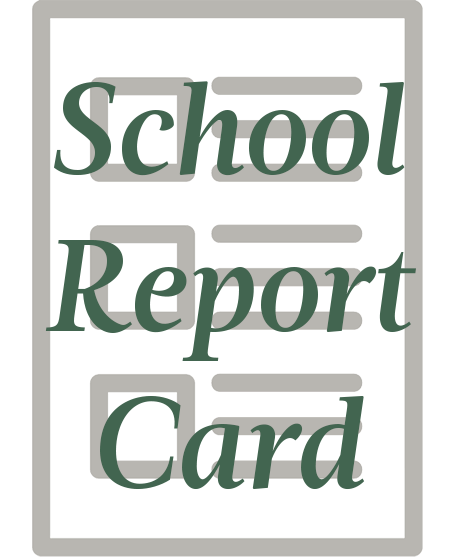 Click to view the School Accountability Report Card