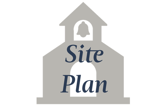 Click to view School Site Plan