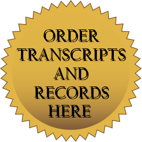 Order Transcripts and Records