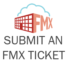Submit an FMX Ticket
