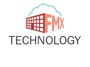 Submit a Technology FMX Ticket