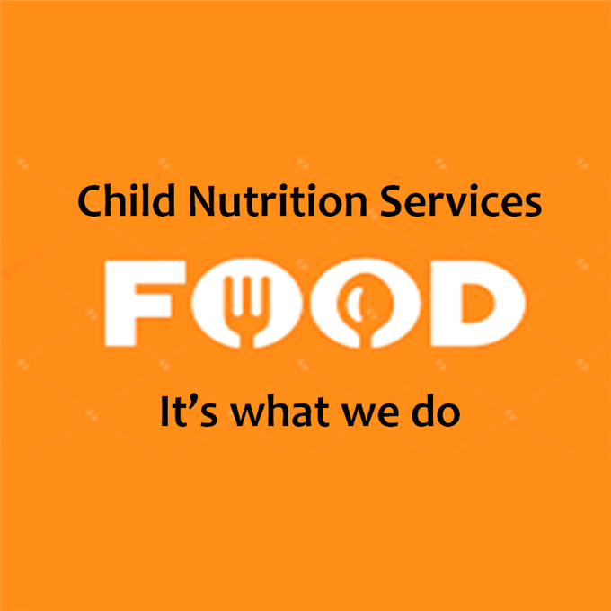 Know a child who could use a good meal?