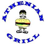 Athenian Grill Image