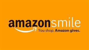 Donate to B. Gale Wilson for no extra cost when you do your holiday shopping on Amazon!!!
