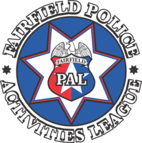 Fairfield PAL Website