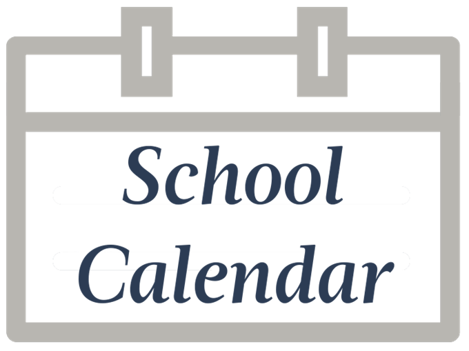 Click to view the 2016-2017 School Calendar
