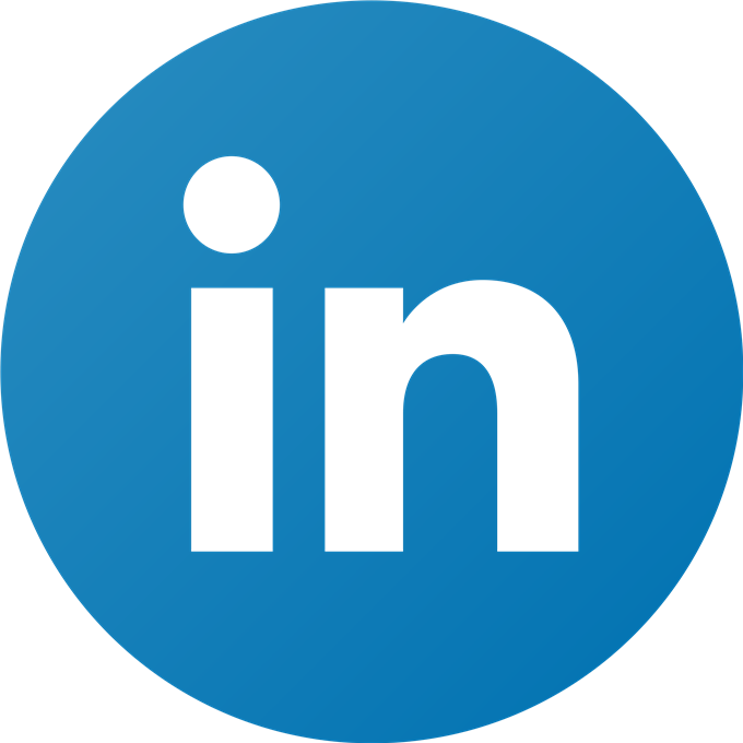 Connect with Joe on LinkedIn