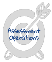 Assessment Operations