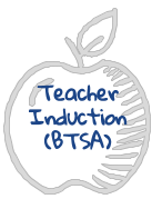 Teacher Induction (BTSA)