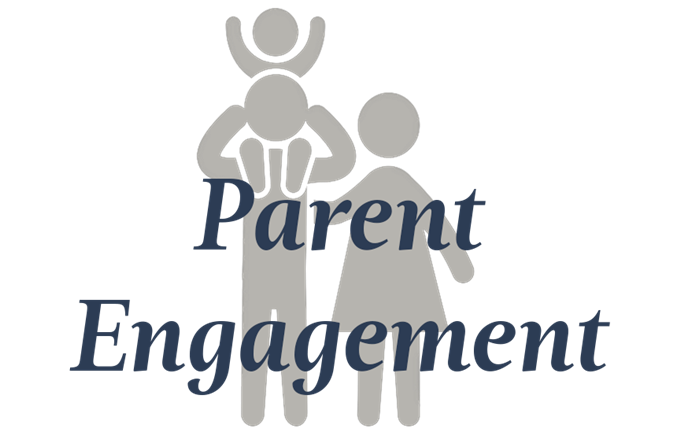 Parent Engagement Information