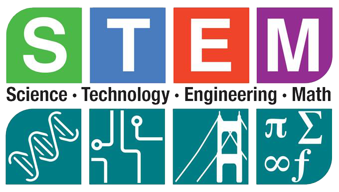 Science Technology Engineering Math (STEM)