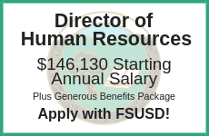 Apply for Director of Human Resources with Fairfield-Suisun USD