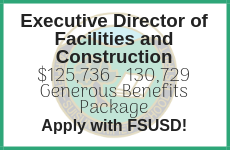 """Apply for Executive Director of Facilities and Construction"""
