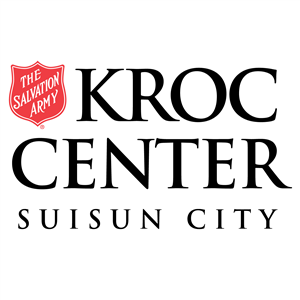 Learn more about Kroc Center's incentive with FSUSD