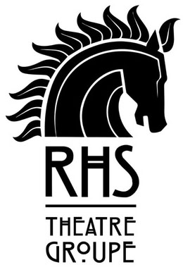 RHS Theatre Group