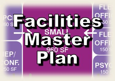 Facilities Master Plan
