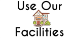 Use Our Facilities