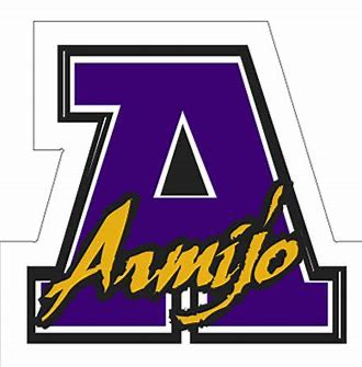 Armijo High School