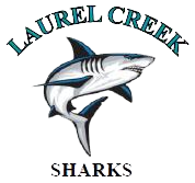Laurel Creek Sharks