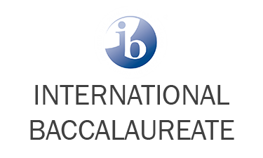 AHS International Baccalaureate Program