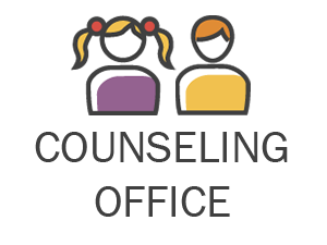 AHS Counseling Department