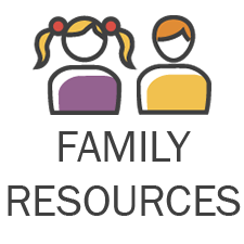 BGW Family Resources