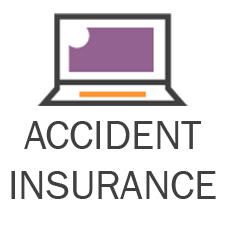 Device Accident Insurance