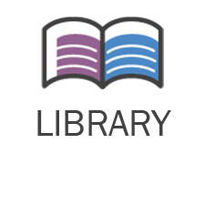 RHS Library Catalog