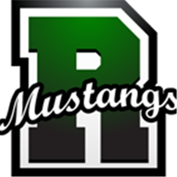 Image result for rodriguez high school