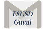 FSUSD Email