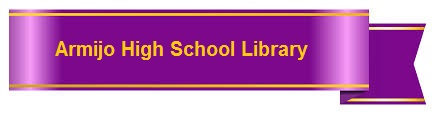 Armijo Library Information