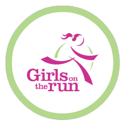 Girls On The Run