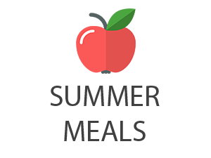 Summer Meal Information