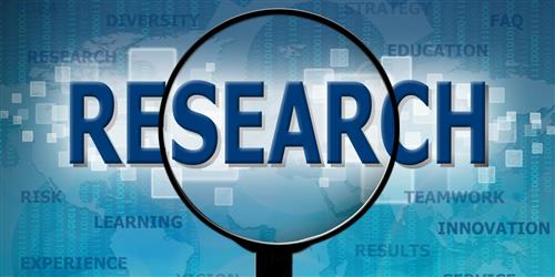 FSUSD Research Databases Link