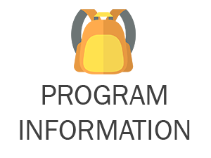ECHS Program Information