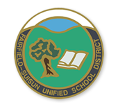 Fairfield-Suisun Unified School District