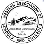 WASC/CDE Report