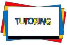 Tutoring and Homework Resources