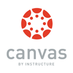 Canvas Learning Management