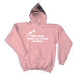 MGCCA Sweat Shirt