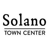 Receipts from Solano Mall raise money for our school!