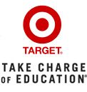 Click to learn more about Target Red Card Rewards
