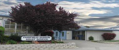 Fairfield-Suisun Adult School provides educational services allowing students to earn a High School Diploma, GED/HiSET test prep, English Language Acquisition, and Career Technical Education. Students can also take a wide range of assessments though our Pearson Vue Test Center. We invite you to Come and Grow With Us.4/4(2).