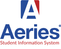Parent Portal (Aeries)