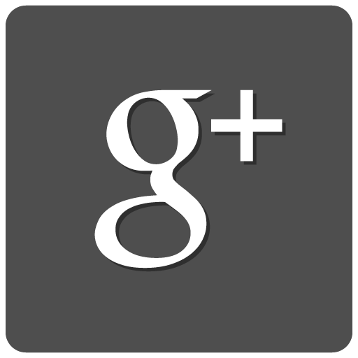 Leave us a Review on Google+!