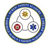 Fairfield-Suisun USD Public Safety Academy